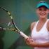 Ana Bogdan și Marius Copil speră la o calificare în turul secund la Roland Garros