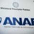 Doi inspectori ANAF Constanţa, reţinuţi pentru luare de mită