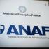 ANAF - data de depunerea documentaţiei pentru facilităţi fiscale