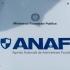 Daniel Diaconescu, președinte interimar al ANAF în urma demiterii lui Gelu Diaconu