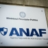 ANAF: 16 iulie - termenul limită pentru depunerea Declaraţiei Unice