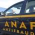 Șeful de la Antifraudă din ANAF a demisionat