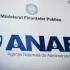 O serie de aplicaţii ANAF, nefuncţionale din cauza unor lucrări de mentenanţă