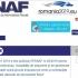 Aveți datorii la stat? ANAF a publicat lista datornicilor!