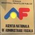 ANAF a publicat primele liste cu contribuabilii datornici