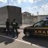 Inspectorii ANAF fac filtre în trafic. Mii de maşini, verificate