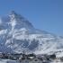 Persoane decedate în urma unei avalanșe produse în zona stațiunii austriece St. Anton