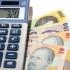 Analiştii: România îşi poate reveni rapid. Creşterea economiei, în plină pandemie, a fost de-a dreptul neaşteptată