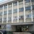 Analiză INSP. Peste o treime din totalul deceselor la persoane infectate cu noul coronavirus, în București, Constanta, Timiș, Bihor și Iași