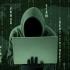 An fast pentru hackeri - anticipări ale unei companii de securitate cibernetică