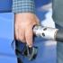 Petroliștii, obligați să majoreze simultan prețurile carburanților