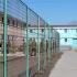 Presupusele agresiuni de la Penitenciarul Giurgiu, investigate de procurorii militari