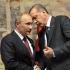 Președinții Putin și Erdogan susțin ancheta atacului chimic din Siria