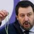 """Anchetă privind o posibilă finanţare rusească către partidul lui Salvini! """"Suntem incomozi"""", spune el"""
