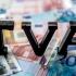 Fiscurile din UE atacă-n grup frauda TVA
