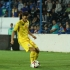 Încă un succes la scor de forfait pentru tineretul României