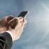 "Sistemul ""RO-ALERT"" va transmite mesaje de avertizare în timp real, prin telefonul mobil"