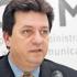 Cătălin Marinescu, președintele ANCOM, a demisionat