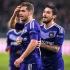 Anderlecht vrea să scape de Stanciu și Chipciu