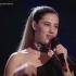 Cine a pus mâna pe titlu și pe premiul de 100.000 de euro la Vocea României