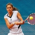 Andreea Mitu a câștigat turneul de la Antalya