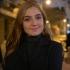 Asociațiile de elevi din România semnalează intenția Guvernului de a elimină gratuitatea la transport