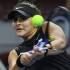 Simona Halep se va duela pentru prima oară cu Bianca Andreescu