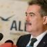 Vicepreședinte ALDE, dezamăgit de prezidenţiabilul PSD