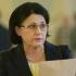 Ecaterina Andronescu este noul ministru al Educaţiei