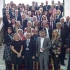 ANFP, reuniune importantă în contextul președinției Consiliului UE