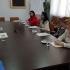 Angajamentul României privind combaterea bolilor transmisibile