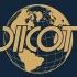 Ministerul Justiţiei a lansat procedura de selecţie a şefului DIICOT