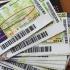 Angajații se bucură: creşte valoarea bonurilor de masă