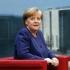 Impas politic în Germania. Președintele începe consultările cu partidele