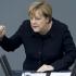 Merkel vrea mai multe acorduri pentru expulzarea de imigranți în țările de origine