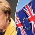 Angela Merkel: posibilă soluție pentru granița irlandeză