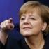 UE ar putea oferi facilități comerciale țărilor care găzduiesc refugiați sirieni