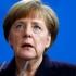 Angela Merkel organizează sâmbătă o reuniune privind siguranţa naţională