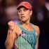 Angelique Kerber, calificată în optimile de finală ale Australian Open
