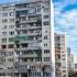 În România, până și locuința te omoară