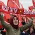 Evenimente în Turcia, prilejuite de împlinirea unui an de la lovitura de stat eșuată
