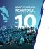 Viitorul Constanța sărbătorește 10 ani de activitate la City Park
