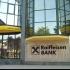Protecția Consumatorilor învinge Raiffeisen Bank în instanță