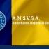 ANSVSA, la Adunarea Mondială a delegaților naționali ai Organizației Mondiale pentru Sănătatea Animalelor