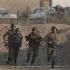 Trei militari turci, răniţi într-un atac armat