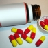 A fost descoperit un nou antibiotic eficient împotriva bacteriilor rezistente