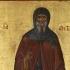 Biserica Ortodoxă îl cinstește pe Sfântul Cuvios Antonie cel Mare