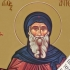 Cinstirea Sfântului Cuvios Antonie cel Mare în Arhiepiscopia Tomisului