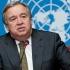 Secretarul General al ONU critică referendumul kurd