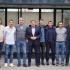 Antrenorii şi arbitrii din Liga 1 s-au întâlnit la Mogoșoaia